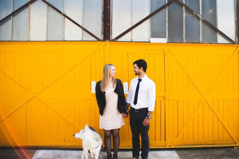 20150510-Elodie+Arnaud-Engagement-1