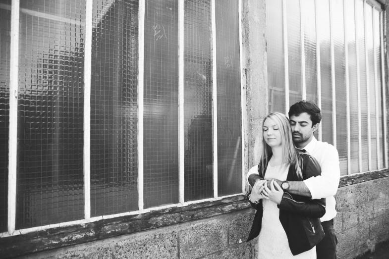 20150510-Elodie+Arnaud-Engagement-10