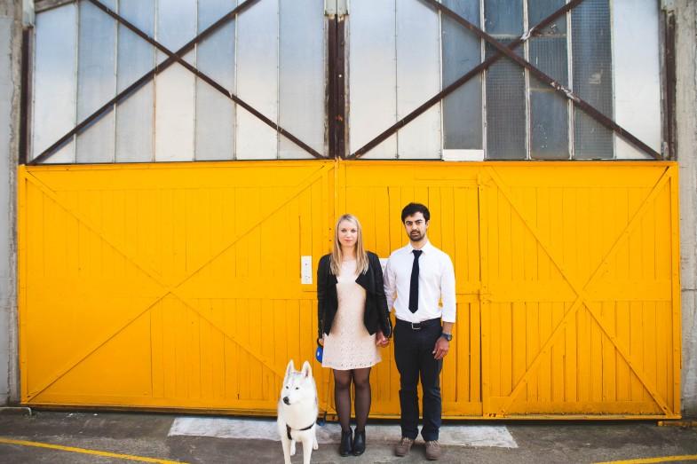 20150510-Elodie+Arnaud-Engagement-2