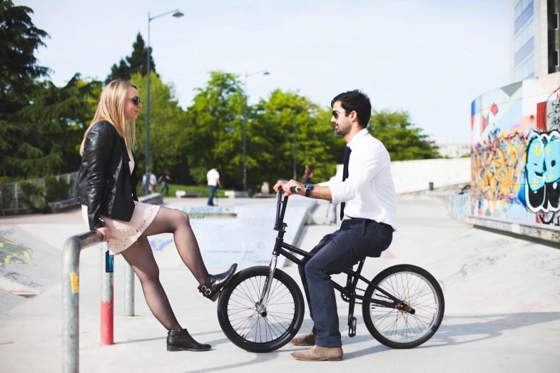 20150510-Elodie+Arnaud-Engagement-25