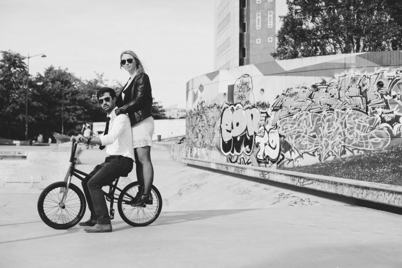 20150510-Elodie+Arnaud-Engagement-26