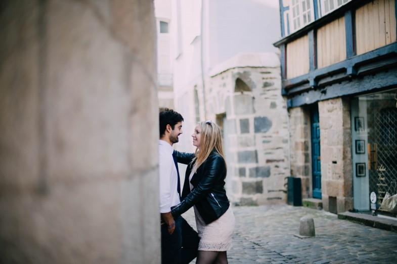 20150510-Elodie+Arnaud-Engagement-35