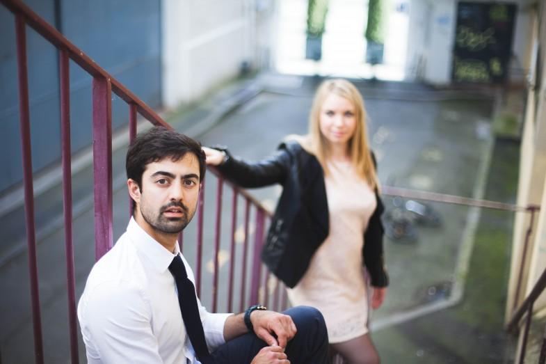 20150510-Elodie+Arnaud-Engagement-39