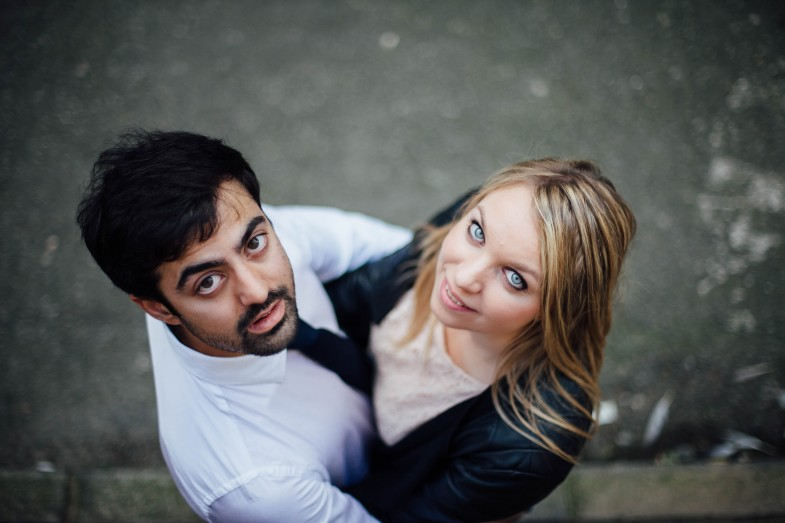 20150510-Elodie+Arnaud-Engagement-40