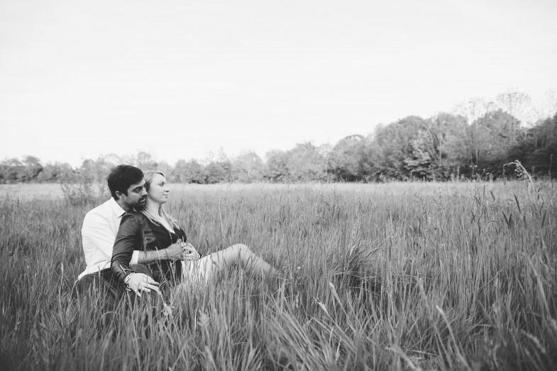 20150510-Elodie+Arnaud-Engagement-46