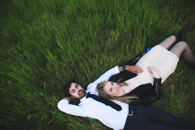 20150510-Elodie+Arnaud-Engagement-50