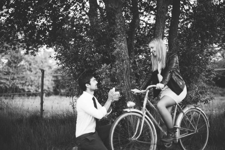 20150510-Elodie+Arnaud-Engagement-52