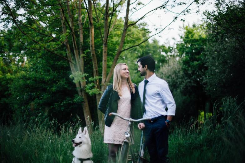 20150510-Elodie+Arnaud-Engagement-57