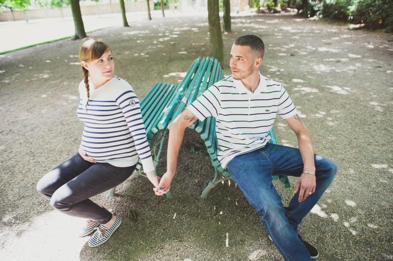 20150601-Anne-Cécile+David-En attendant bébé-11