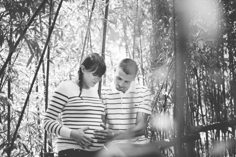 20150601-Anne-Cécile+David-En attendant bébé-19