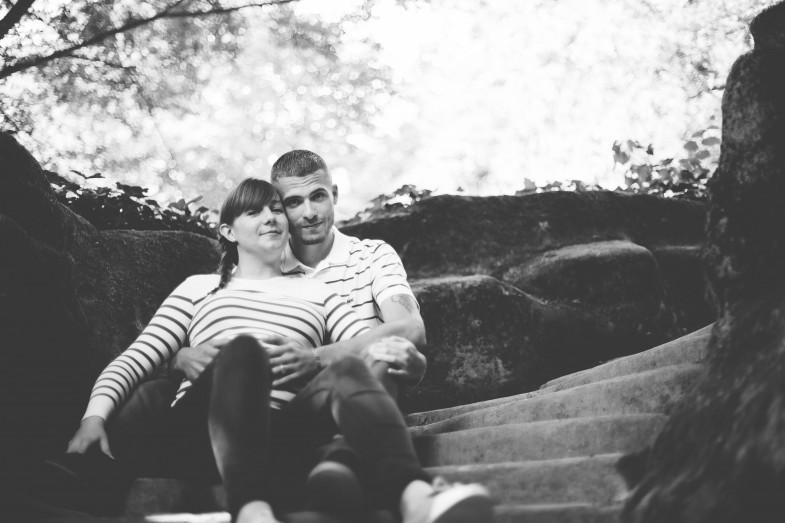 20150601-Anne-Cécile+David-En attendant bébé-25