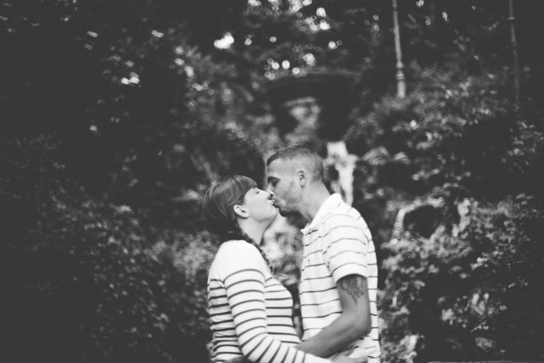 20150601-Anne-Cécile+David-En attendant bébé-29