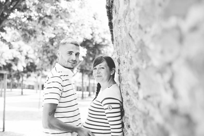 20150601-Anne-Cécile+David-En attendant bébé-3