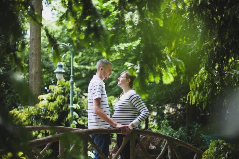 20150601-Anne-Cécile+David-En attendant bébé-30