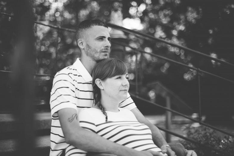 20150601-Anne-Cécile+David-En attendant bébé-42