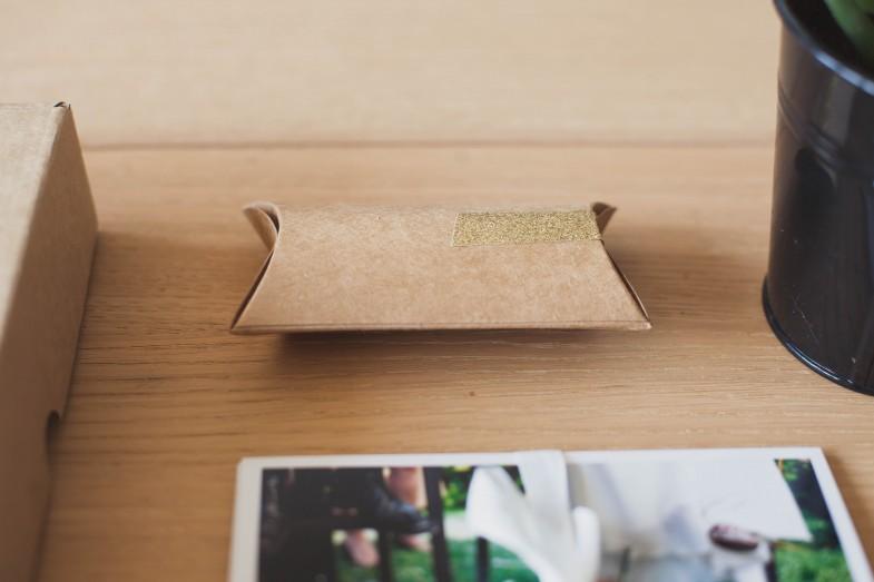 Packaging-5