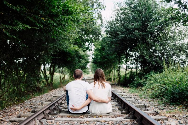 20150817-Nathalie+Kevin-Engagement-13