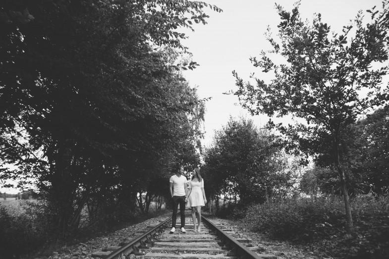 20150817-Nathalie+Kevin-Engagement-18