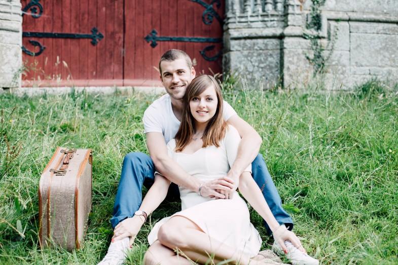 20150817-Nathalie+Kevin-Engagement-27