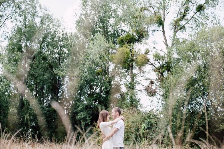 20150817-Nathalie+Kevin-Engagement-40