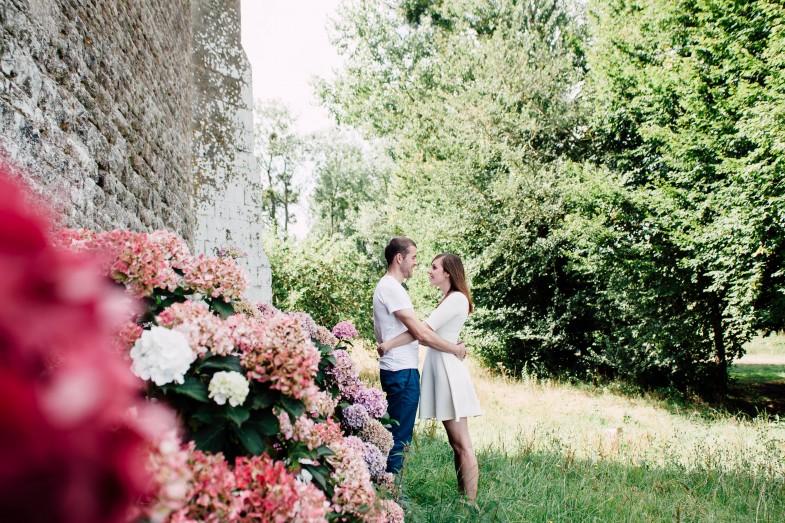 20150817-Nathalie+Kevin-Engagement-50