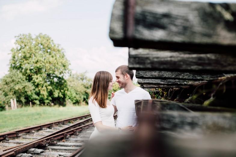 20150817-Nathalie+Kevin-Engagement-58