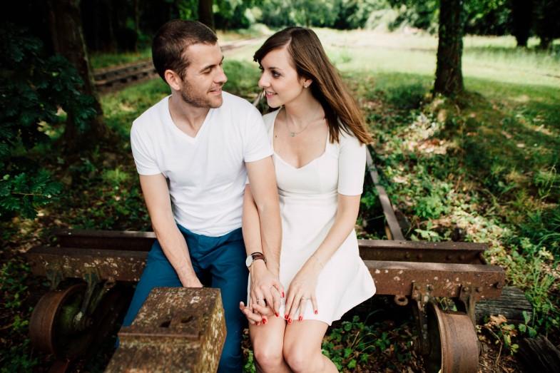 20150817-Nathalie+Kevin-Engagement-65