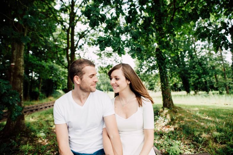 20150817-Nathalie+Kevin-Engagement-66