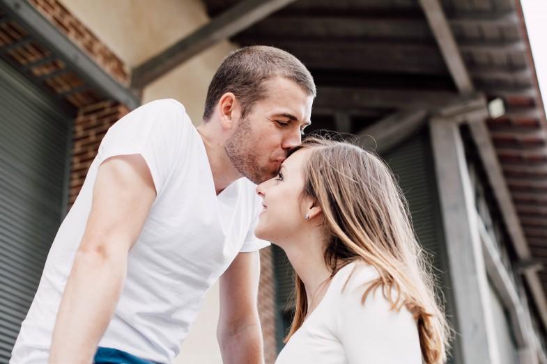 20150817-Nathalie+Kevin-Engagement-75