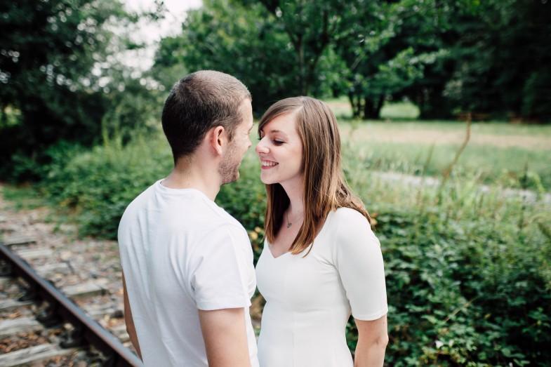 20150817-Nathalie+Kevin-Engagement-8