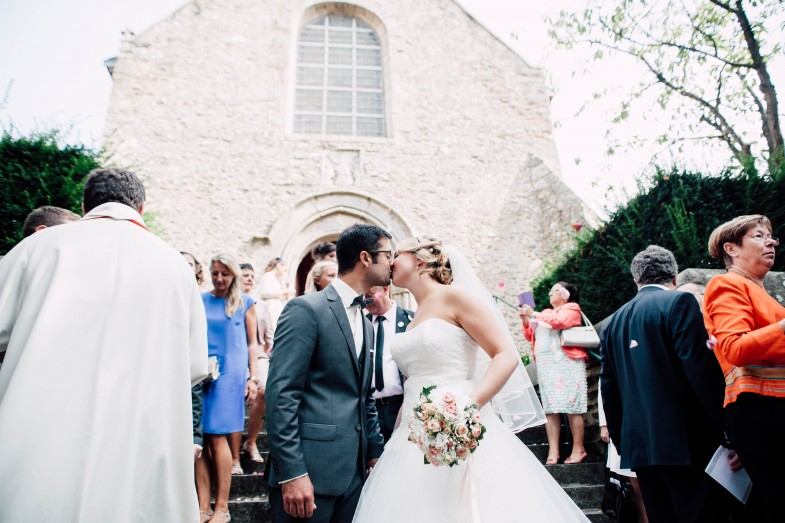 20150905-Elodie+Arnaud-141