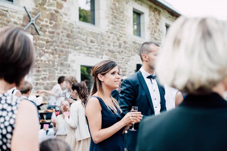 20150905-Elodie+Arnaud-178