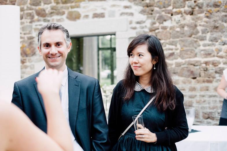 20150905-Elodie+Arnaud-278