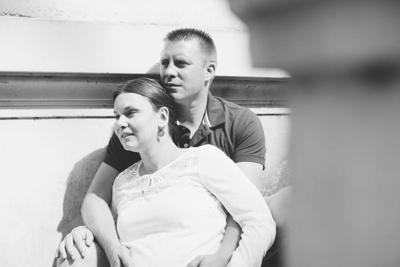 20150818-Marie+Sébastien-En attendant bébé-17