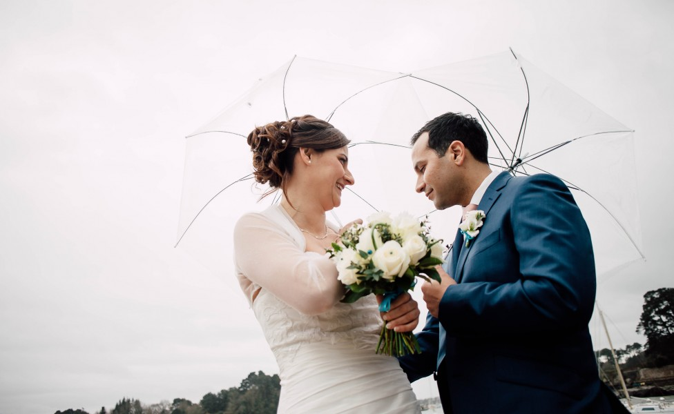 Laetitia+mounir-27