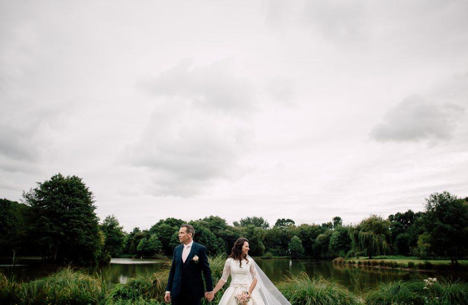 Photographe mariage | Marie + Cédric