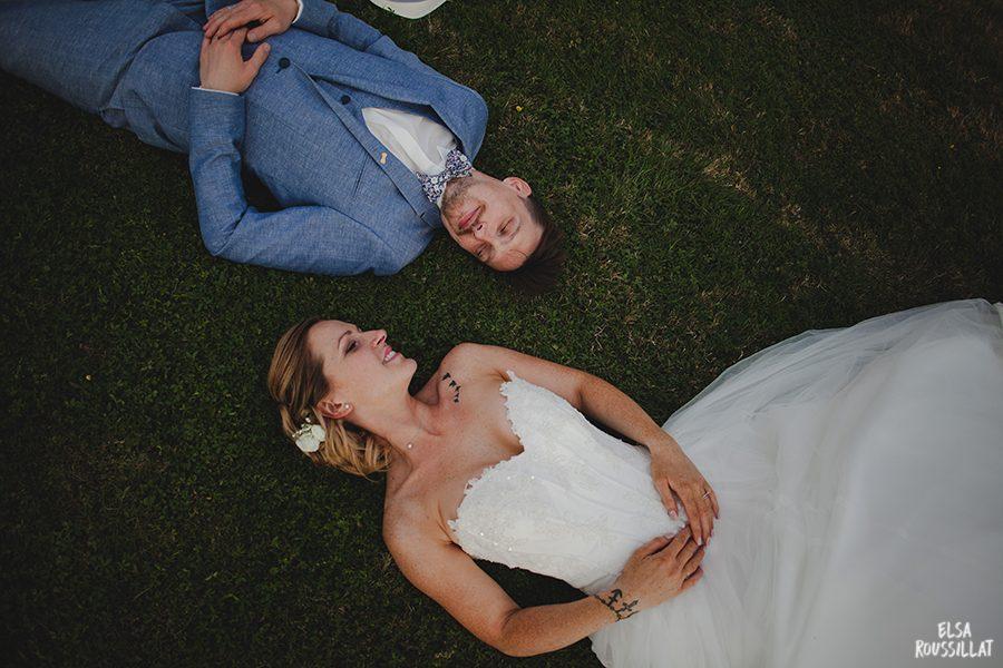 Mariage Bretagne | Tiphaine + Romain
