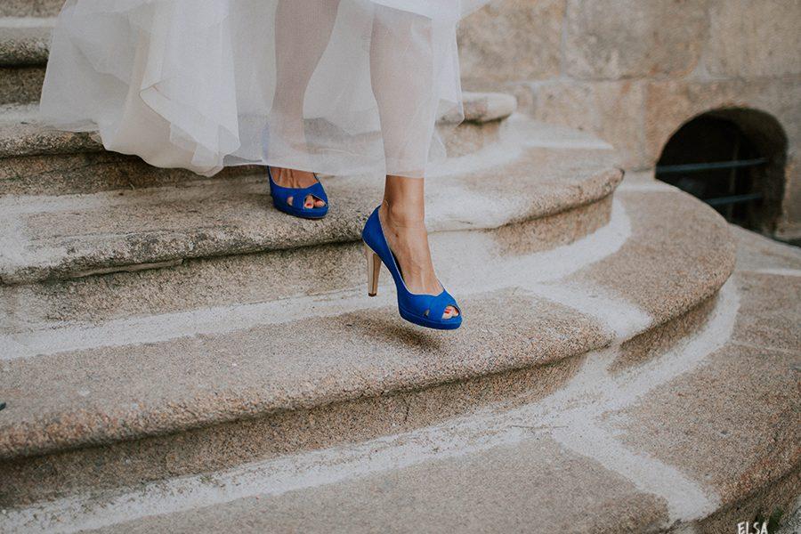 MARIAGES 2020 ET COVID-19 : QUELLES SOLUTIONS ?
